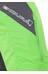 Endura Singletrack III - Culotte corto sin tirantes Hombre - verde